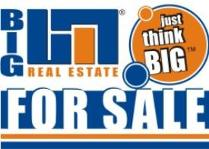 Vacant Land in for sale in Parys, Parys