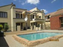 2 Bedroom Townhouse For Sale In Aanwins