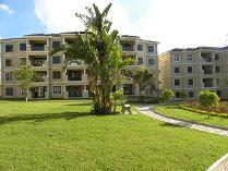 Flat-Apartment in to rent in Carlswald Ah, Midrand
