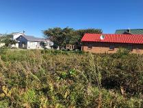 Vacant Land in for sale in Kleinmond, Kleinmond