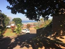 Flat-Apartment in for sale in Freeland Park, Scottburgh