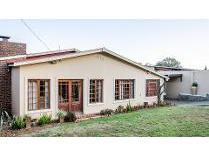House in to rent in Rietfontein, Pretoria