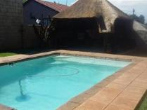 House in for sale in South Hills, Johannesburg