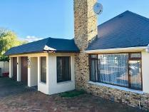 House in for sale in Pinelands, Cape Town