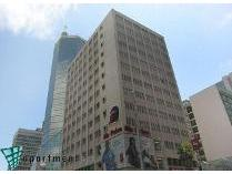 Flat-Apartment in to rent in Durban Central, Durban