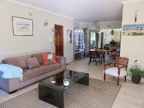 House in to rent in Kenilworth, Cape Town