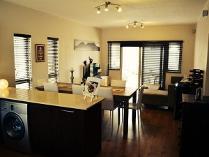 2 Bedroom Townhouse For Sale In Beverley