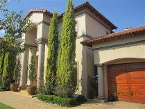 House in for sale in Van Der Hoffpark Ext 16, Potchefstroom