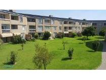 Flat-Apartment in to rent in Morehill, Benoni