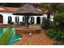 House in for sale in La Lucia, Umhlanga