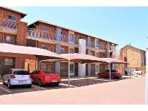 Flat-Apartment in to rent in Monavoni, Centurion