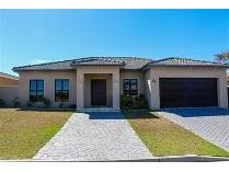 House in to rent in Kleinbron, Brackenfell