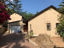 House in for sale in Norkem Park, Kempton Park
