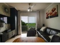Flat-Apartment in to rent in Ballito, Ballito