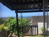 House in to rent in Amanzimtoti, Amanzimtoti