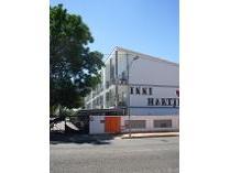 Duet in for sale in Potchefstroom, Potchefstroom