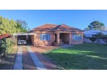 House in for sale in Walmer, Port Elizaberth