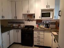 Flat-Apartment in to rent in Doonside, Kingsburgh