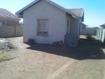 House in for sale in Polokwane, Polokwane