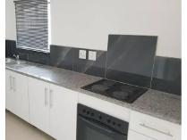 House in to rent in Malvern, Queensburgh