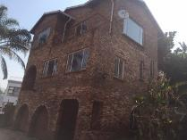 House in to rent in Oakdene, Johannesburg