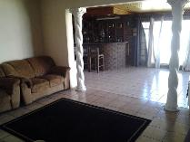 House in for sale in Croydon, Kempton Park