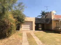 House in to rent in Edendale, Edendale