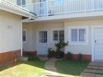 Townhouse in for sale in Mount Edgecombe, Ethekwini