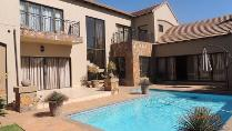 House in for sale in Midrand, Midrand