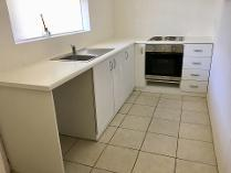 Flat-Apartment in to rent in Oranjezicht, Cape Town