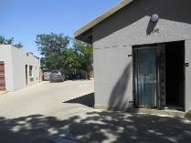 Flat-Apartment in for sale in Bloemfontein, Bloemfontein