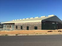 Retail in to rent in Malmesbury, Malmesbury