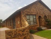 House in for sale in Spruitview, Katlehong