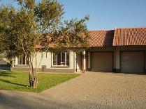 For Sale In Lephalale