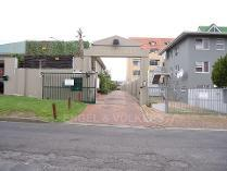 Duplex in for sale in Stellenbosch Nu, Stellenbosch