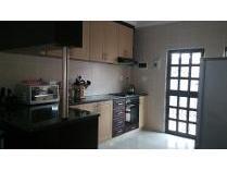 Flat-Apartment in to rent in Birdwood, Richards Bay