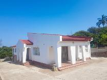 House in for sale in Warrenton, Stanger