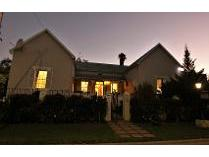 House in for sale in Clanwilliam, Clanwilliam