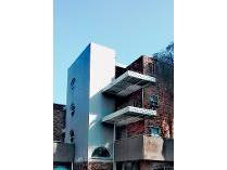 Flat-Apartment in to rent in Lyttelton, Centurion