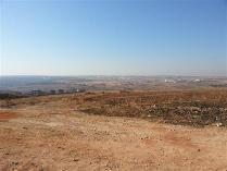 Vacant Land in for sale in Centurion, Centurion