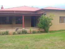 House in for sale in Koster, Koster