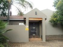To Rent In Hartbeespoort