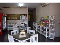 Office in for sale in Potchefstroom, Potchefstroom