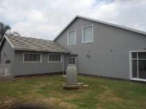 House in for sale in Eastleigh, Edenvale