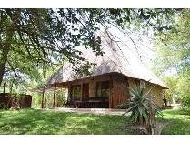 Game Lodge in to rent in Hoedspruit, Hoedspruit