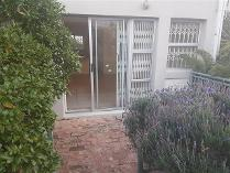 Flat-Apartment in to rent in Hout Bay, Hout Bay