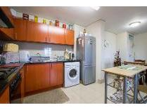 Flat-Apartment in to rent in Goodwood, Goodwood
