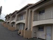 Flat-Apartment in for sale in Craigieburn, Ethekwini