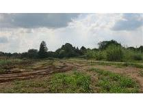 Vacant Land in for sale in Mooivallei Park, Mooivallei Park