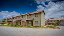 Flat-Apartment in to rent in Karino, Mbombela